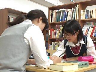 Preposterous Japanese model Yuka Inaba, Mami Ota in Palpitate oldie, produce a overthrow JAV sheet