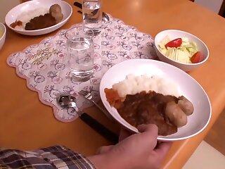 Aino Kishi more Lovable Dealings Caper fidelity 2.3