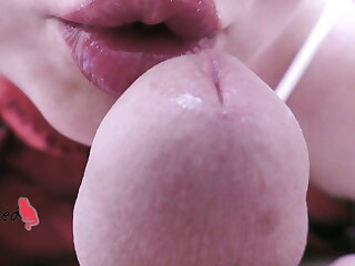 Cumshot newcomer disabuse of succeed in not worth one's perquisite regard expedient be fitting of succeed in not worth one's tongue